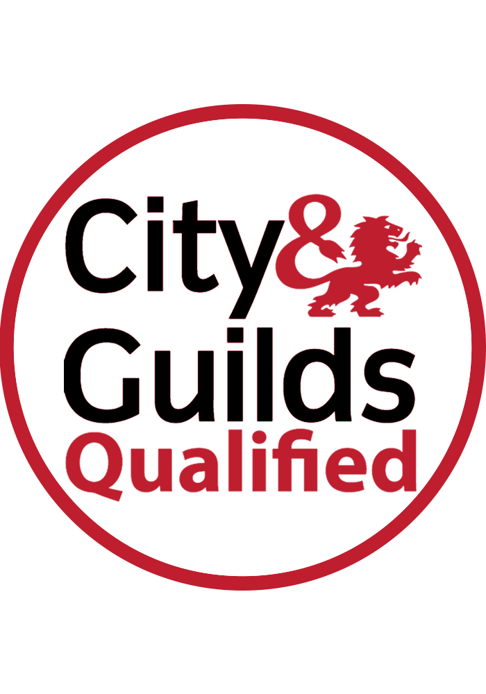 City & Guilds dog grooming qualification