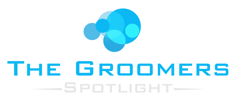 The Groomers Spotlight
